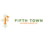 fifth-town