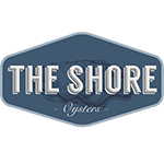the-shore-oysters