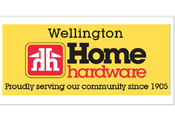 Sponsors_wellingtonhomehardware