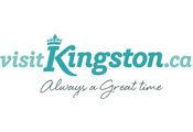 Sponsors_KingstonAccommodation