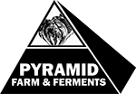 pyramid-farm-logo
